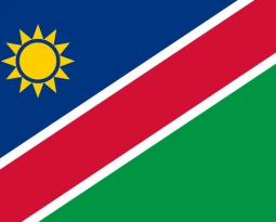 Blogs aus Namibia